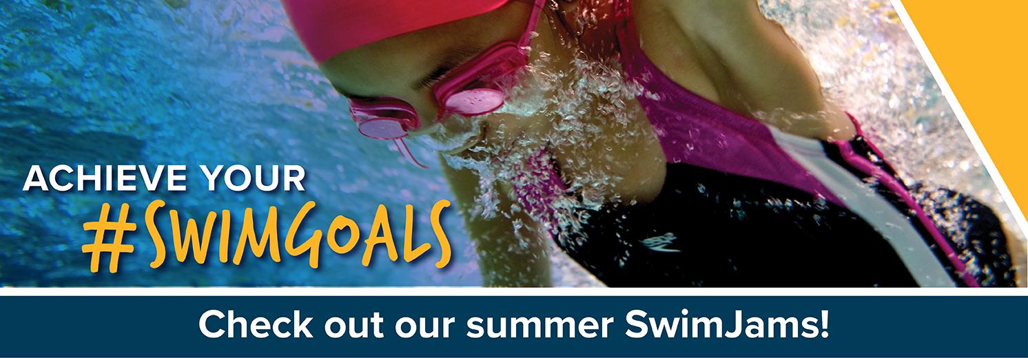 SL_0419_SummerSwimJams_Webslider