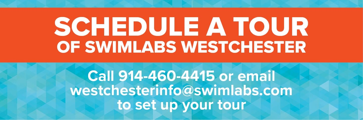 Swimlabs Westchester Swimming Lessons And Swim School