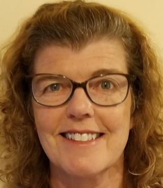Linda Jobe, Instructor