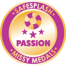 SS_1017_MissyMedal-FPO-2Passion