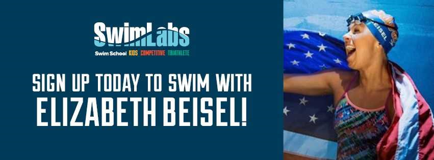 beisel image.png