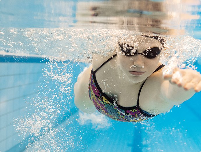 Swimming Lessons For Kids And Adults Swimlabs